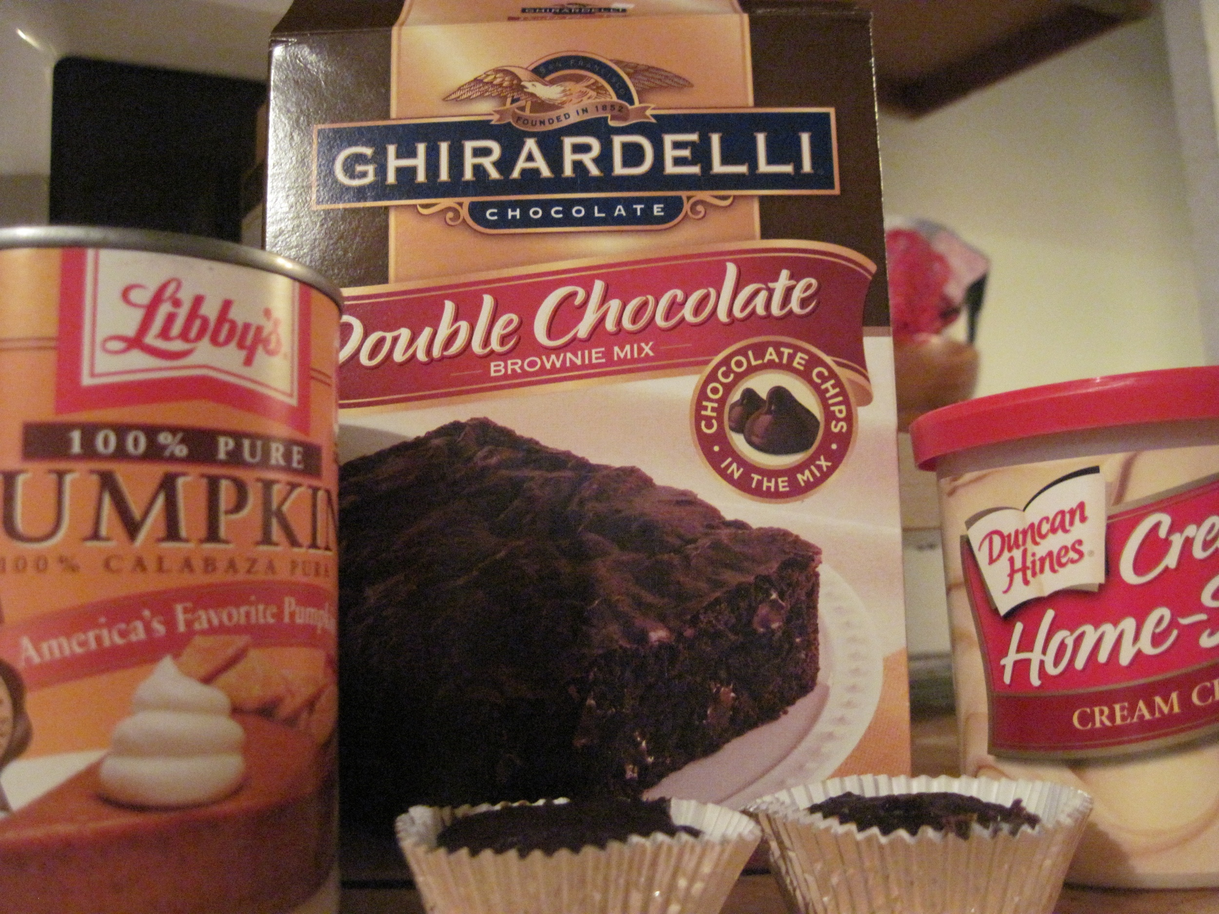 Cream Cheese Frosted Brownies Cream Cheese Frosting is a