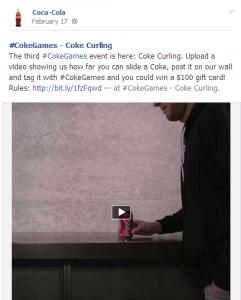 CokeGames2